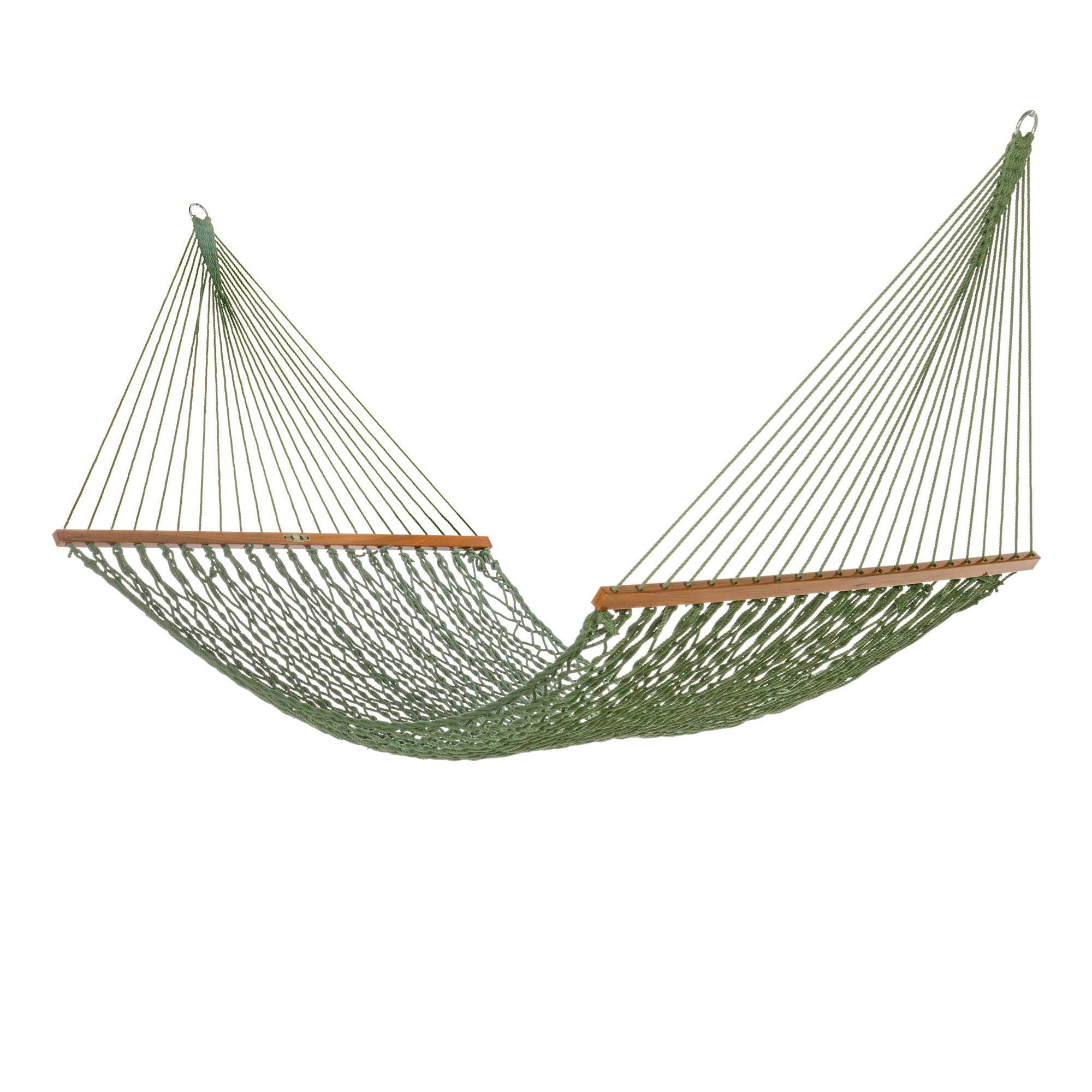 Meadow Large Original Duracord Rope Hammock Pawleys Island