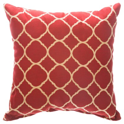 Connect Twilight Sunbrella Designer Porch Pillow Pawleys