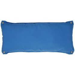 Canvas Capri Hammock Pillow