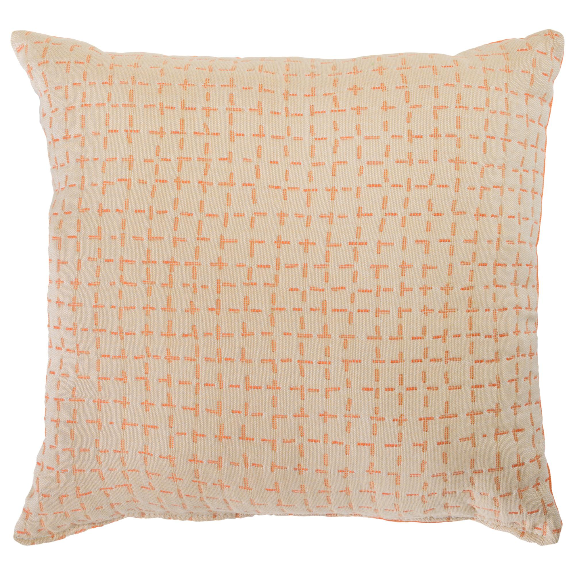 and gold crest silver alessandra with of lili moodshot accents pillow pillows neutrals l