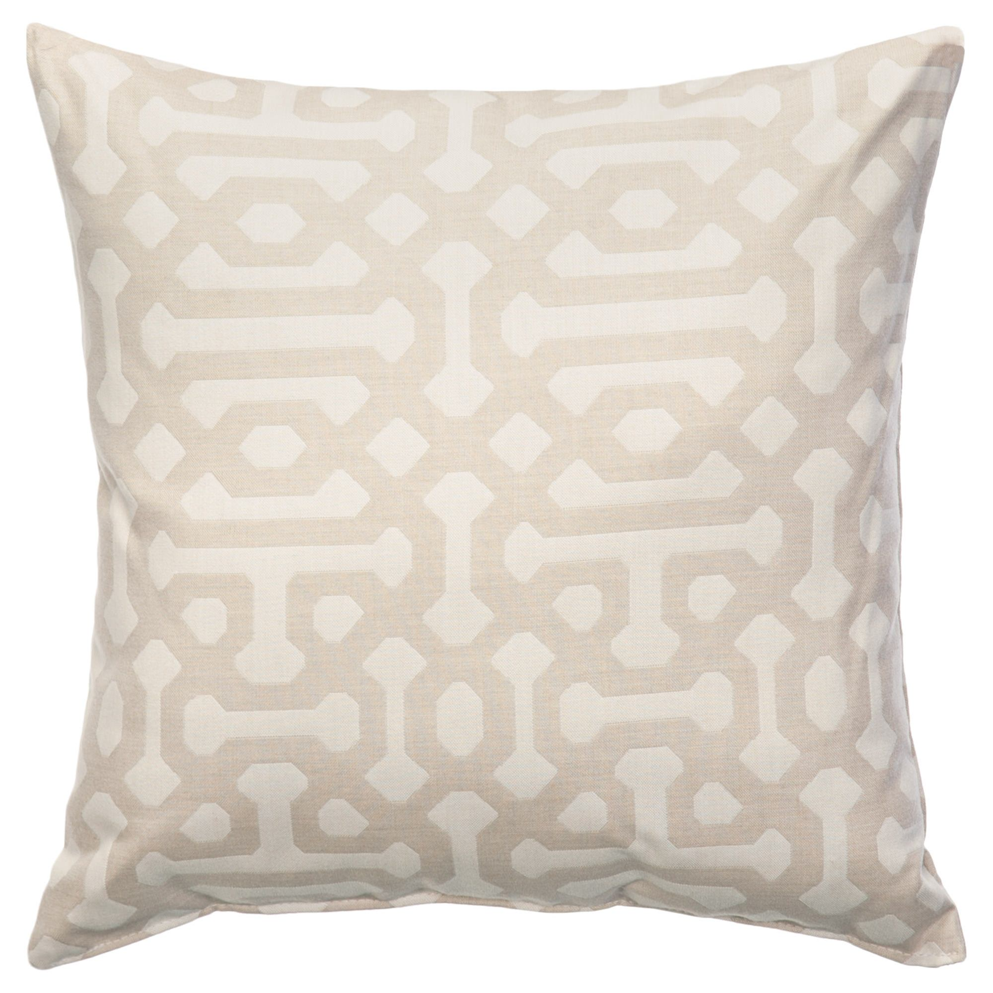 and outdoor pillows of cushions sunbrella gallery green pillow sale miami throw interiors