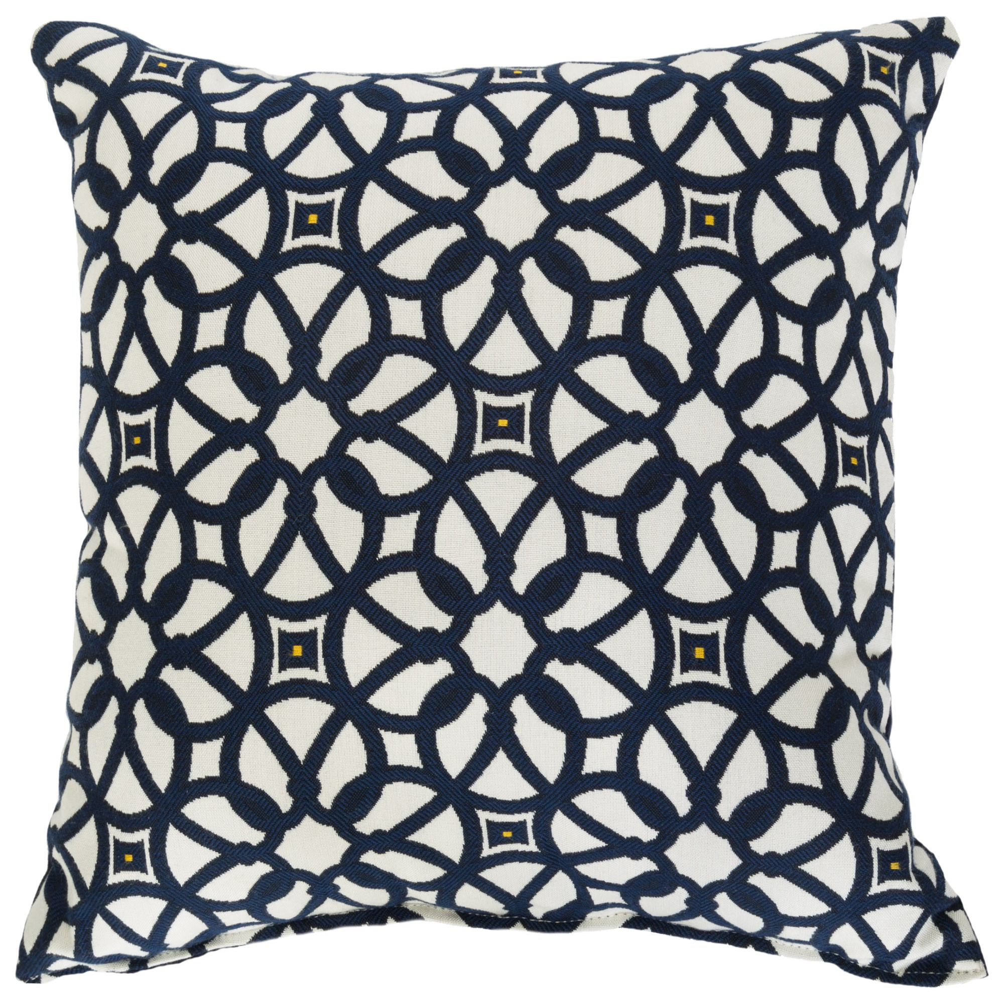 hammock john pillows robshaw textiles pin cottage bedroom frond