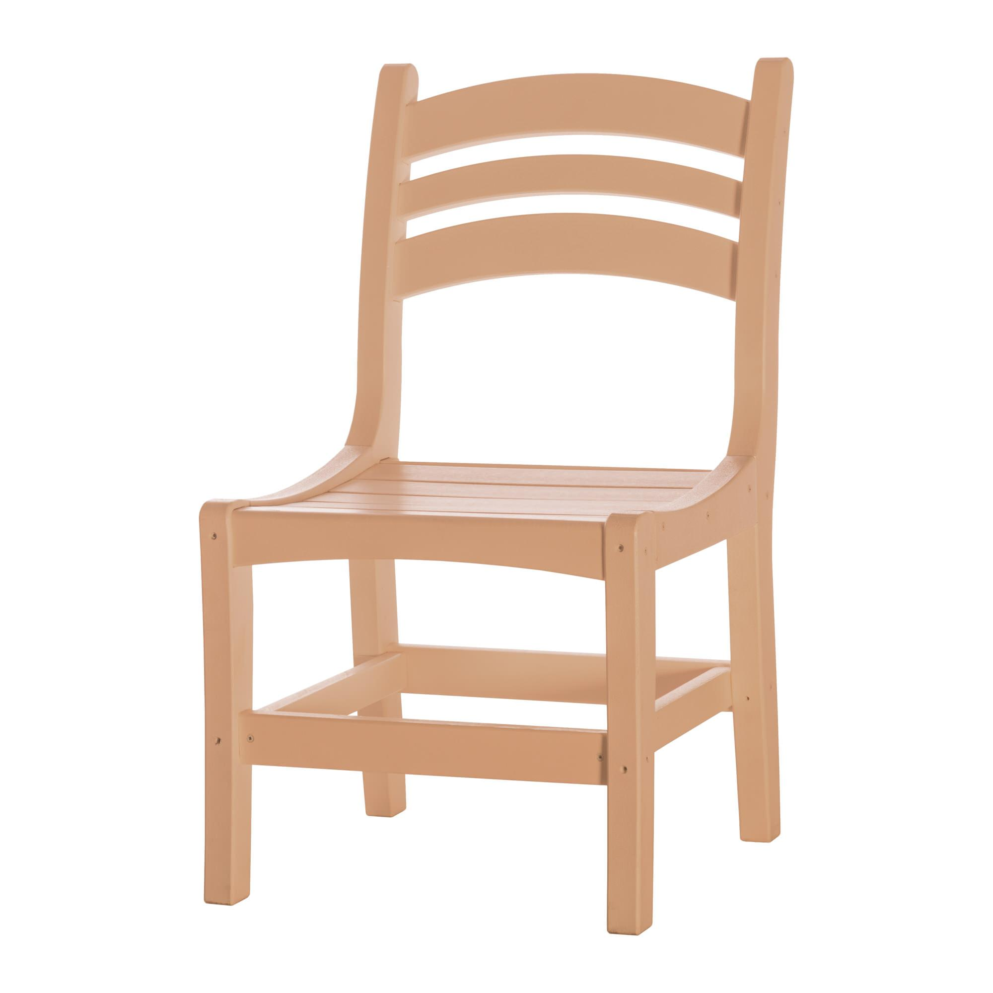 Wonderful ... Casual Dining Chair ...