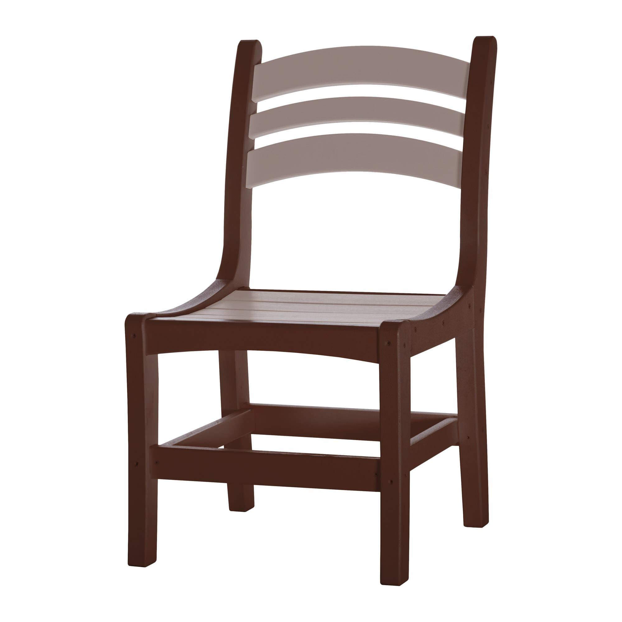 Casual Dining Chair Pawleys Island