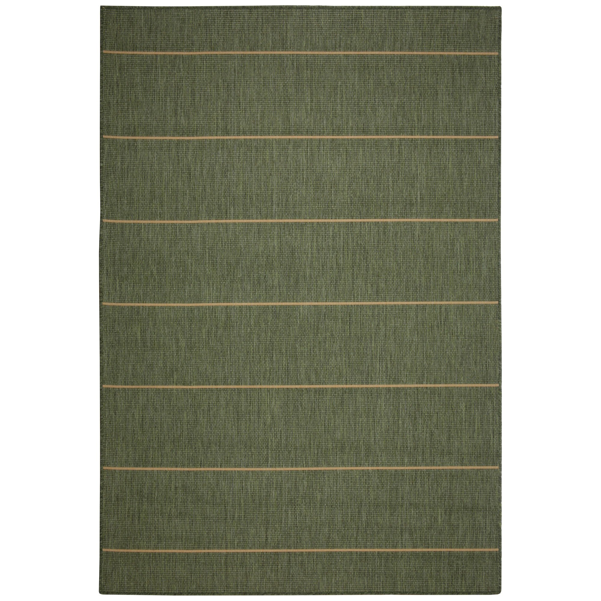 green jasmine connection collection homeware rug french product htm