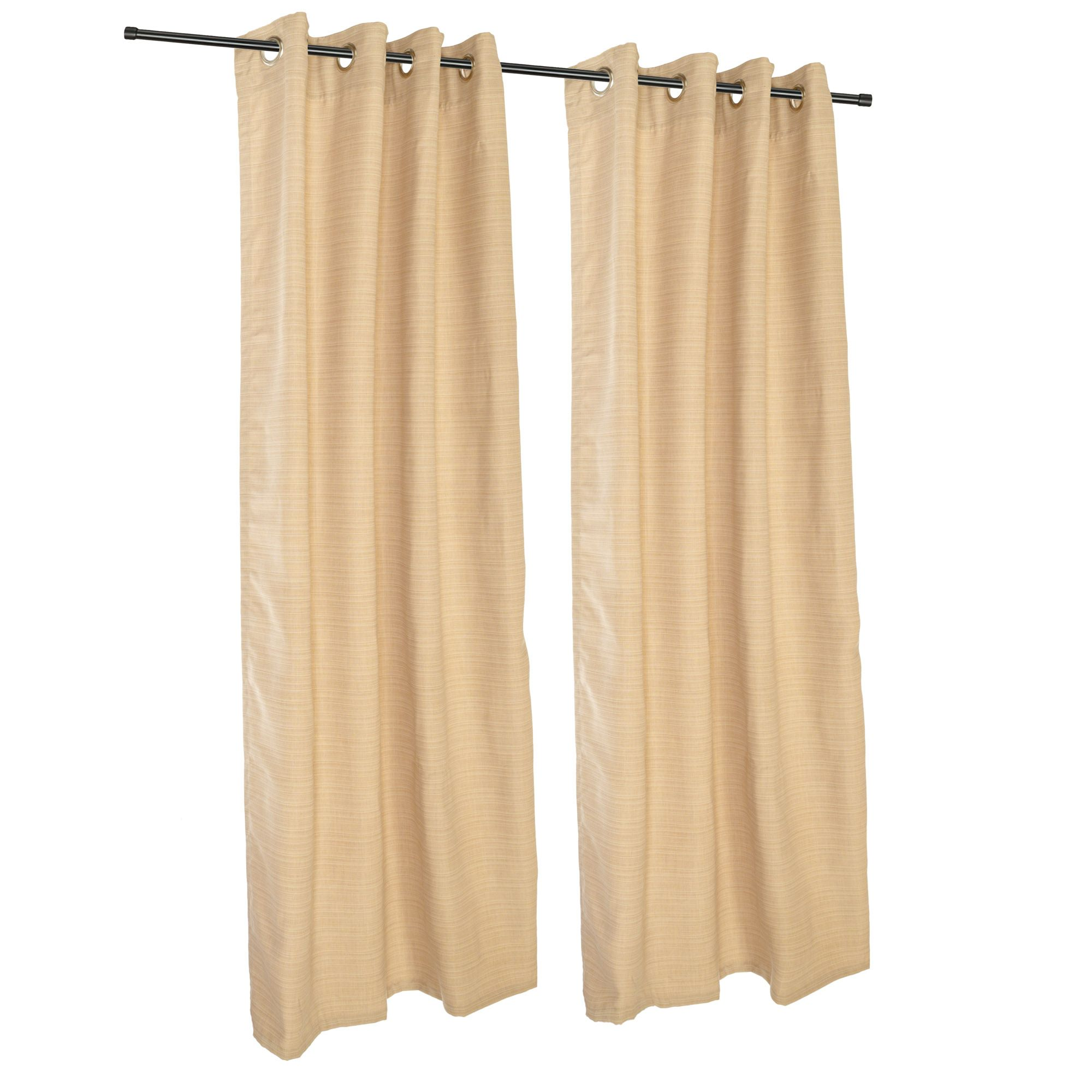 curtains tab outdoor top curtain panel with xx sunbrella cilantro products