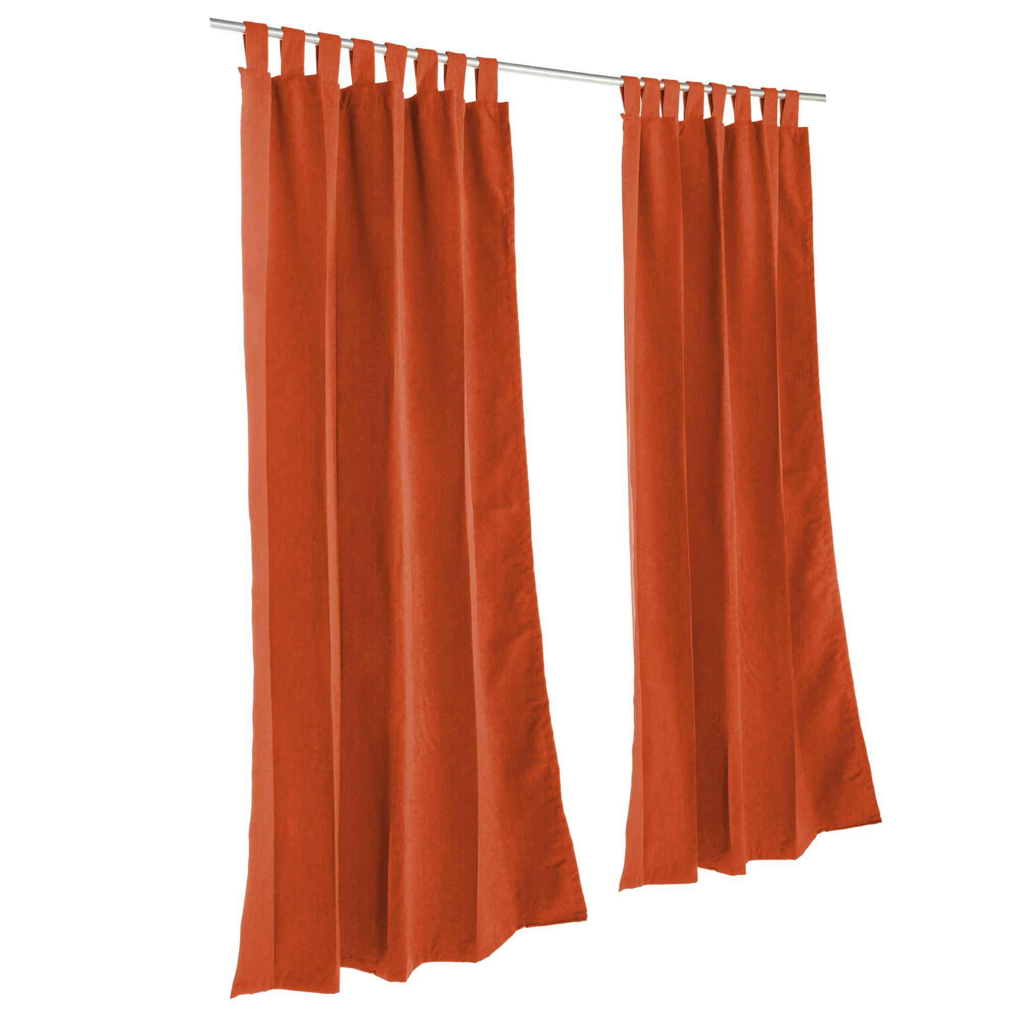 concept curtains canvas with outdoor makeover trend gazebo patio striped cloth ud uncategorized for sasg and marvelous diy drop cabana