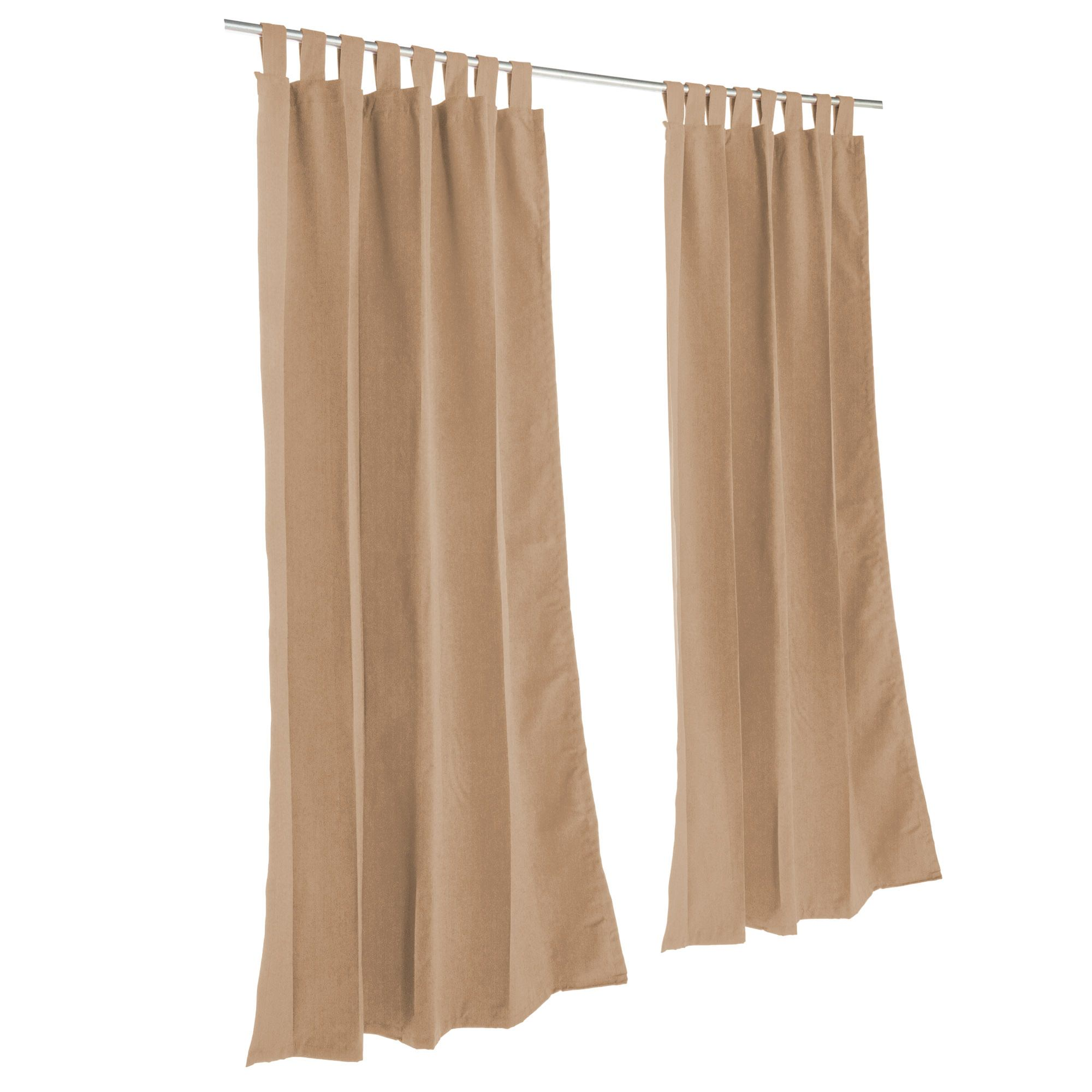 for shower windows curtains rod short extra sunbrella outdoor curtain rods lowes navy long ikat