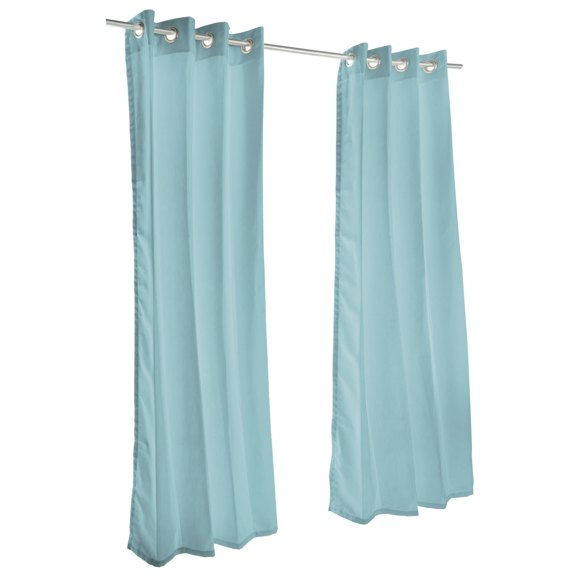 elegance curtains curtain thermal p with grommet panel grommets