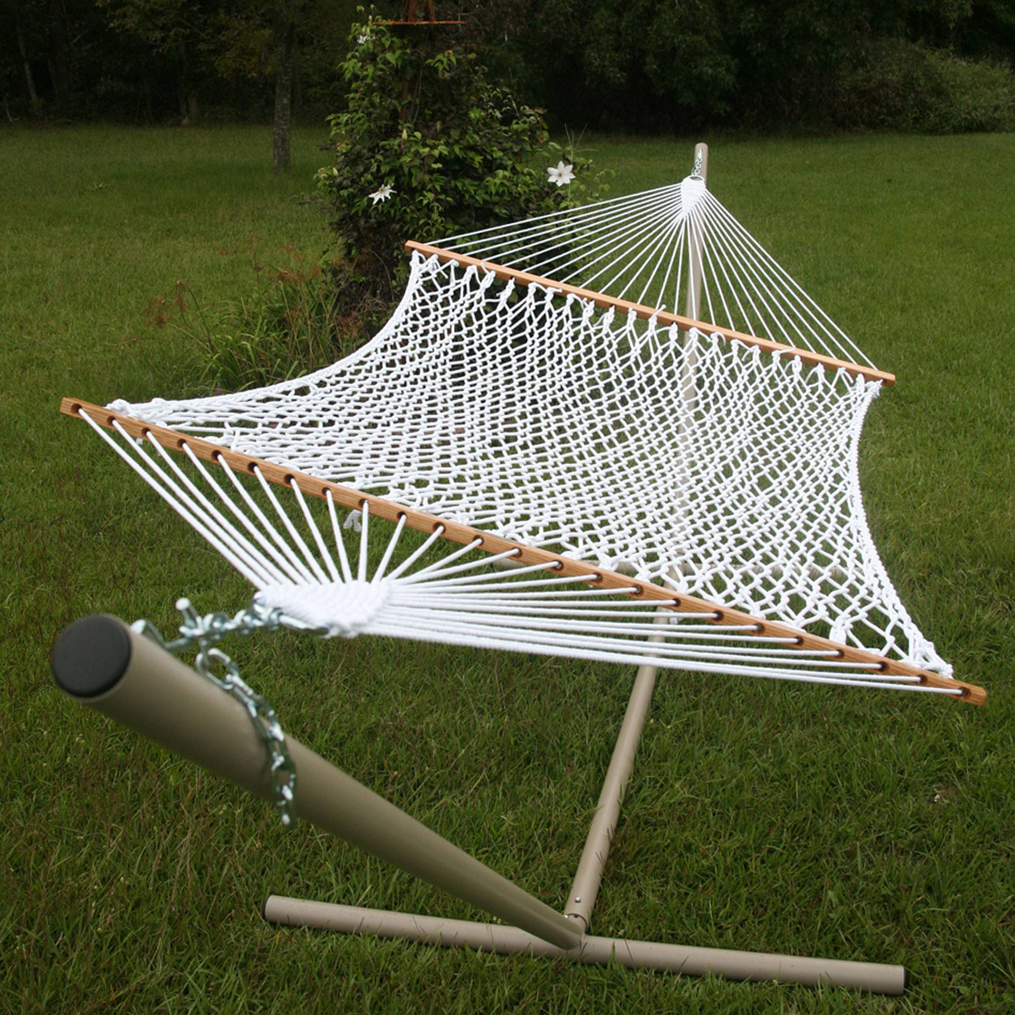 polyester xx hammock on sale original hammocks rope deluxe cotton