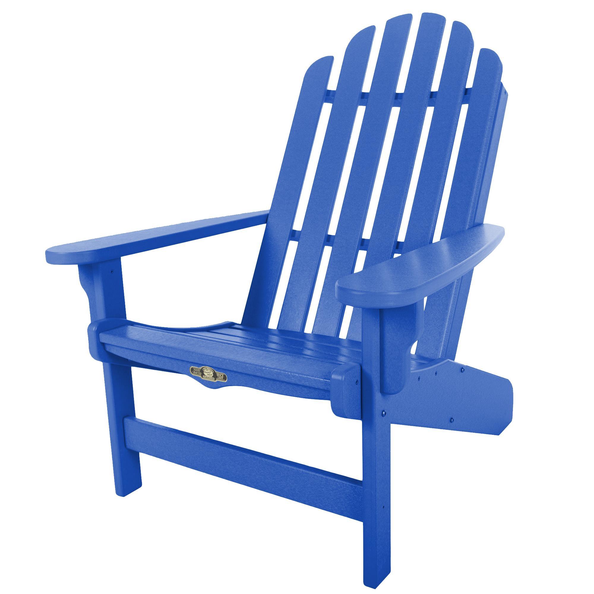... Essentials Adirondack Chair ...