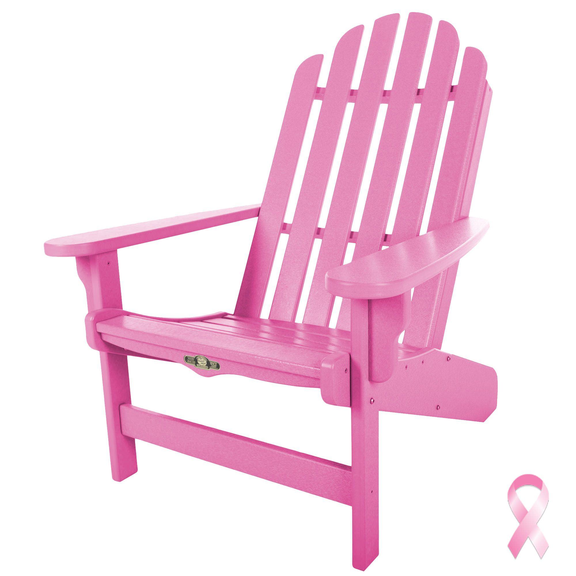 Adirondack Chairs Plastic Cr Plastic Stratford Chair Chair