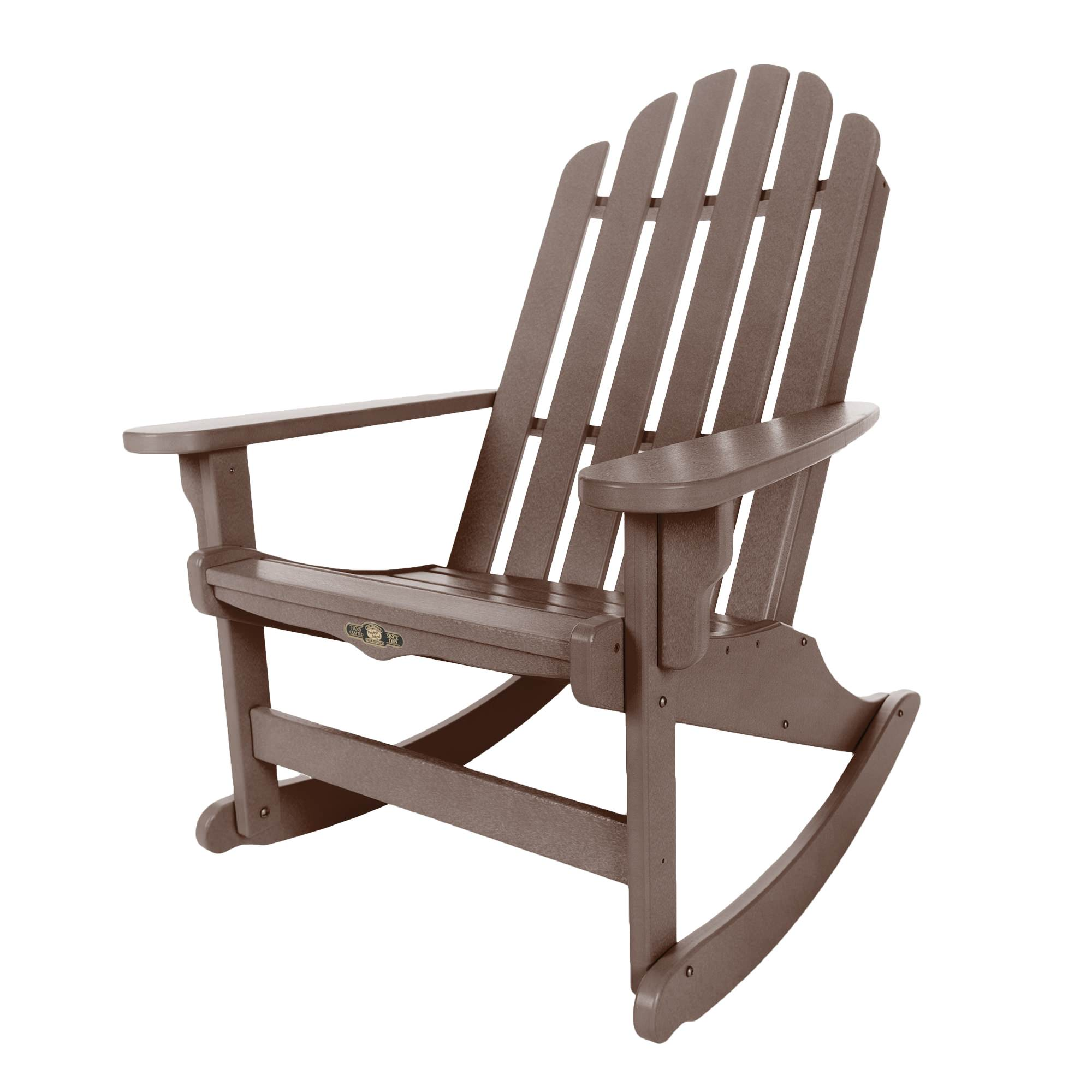 green outdoor rocking chairs outdoor rocking chair presidential