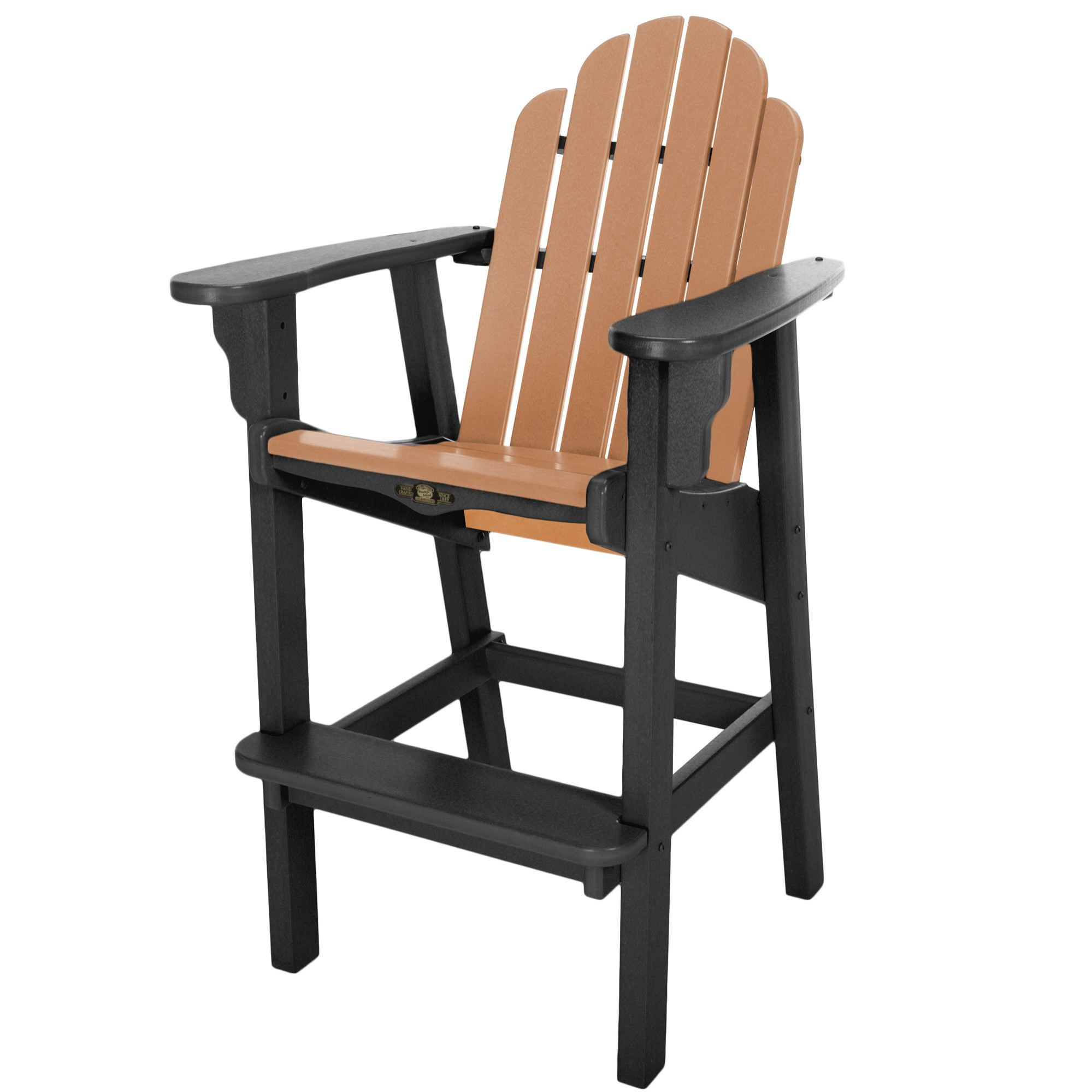 Shop Durawood Counter Height Dining Chairs on Sale