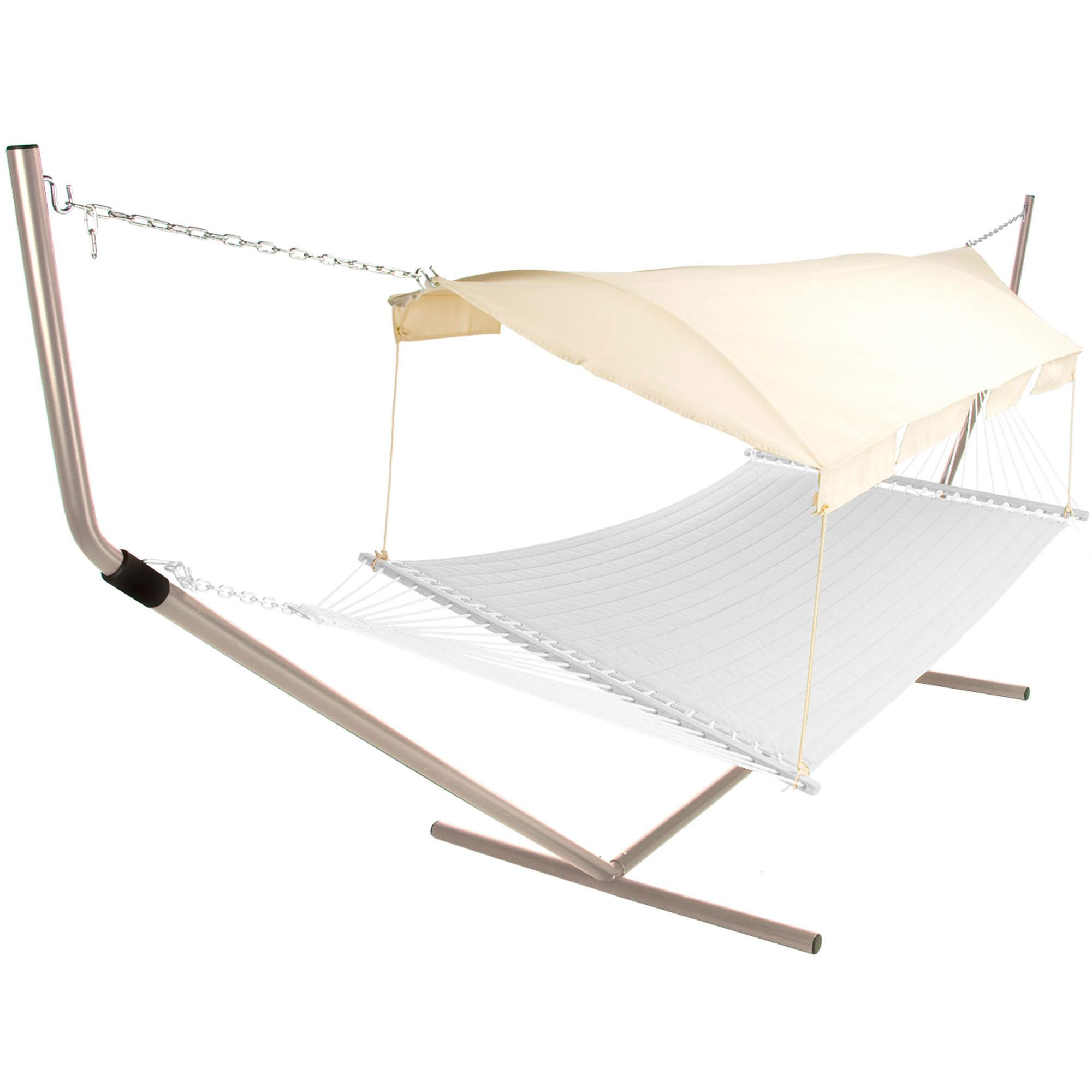 swinging designs garden replacement converting outdoor choice seats swing canopy best frame parts s hammock