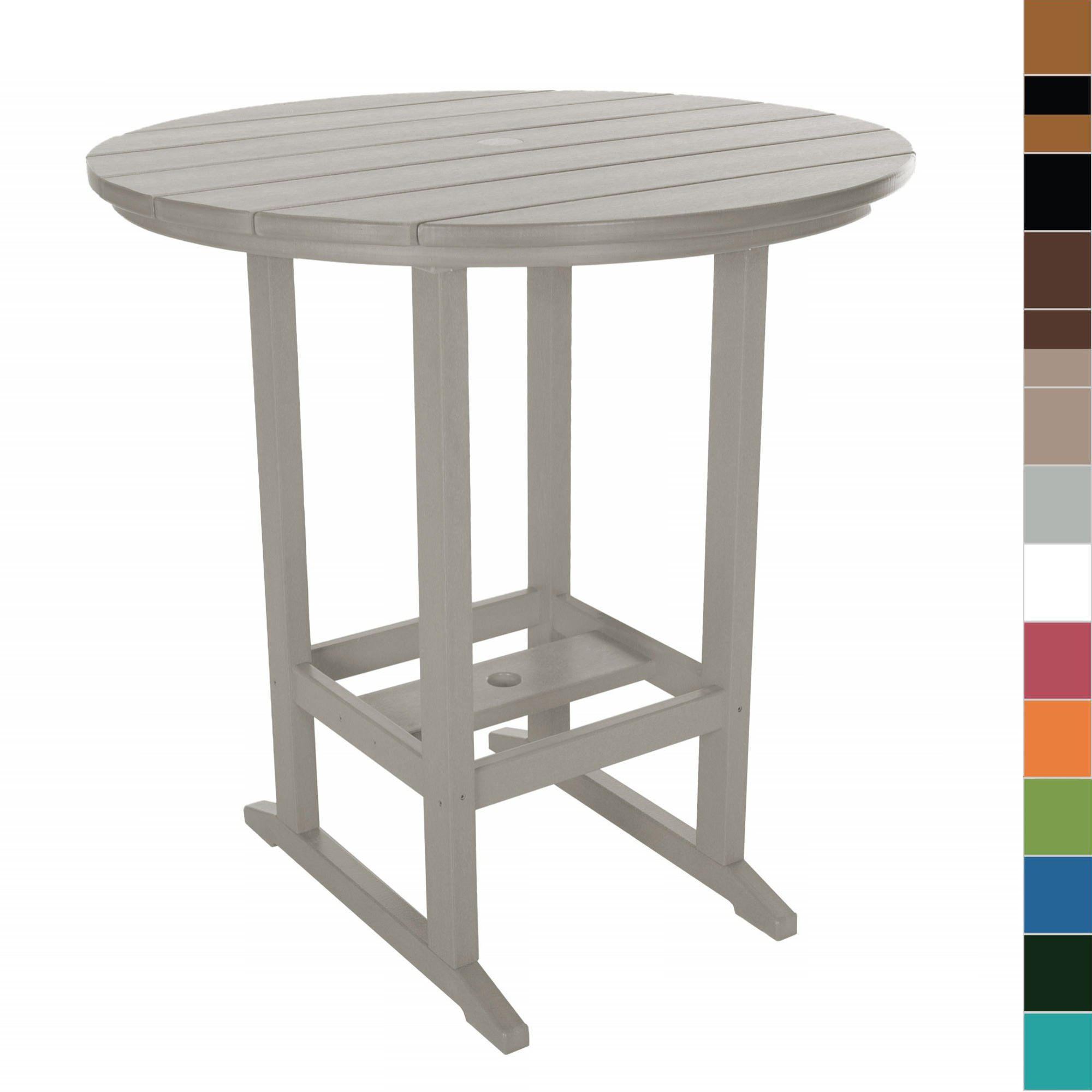 decor set your cheap table height chairs stools folding canada throughout for nice tire bar and stool canadian residence kitchen