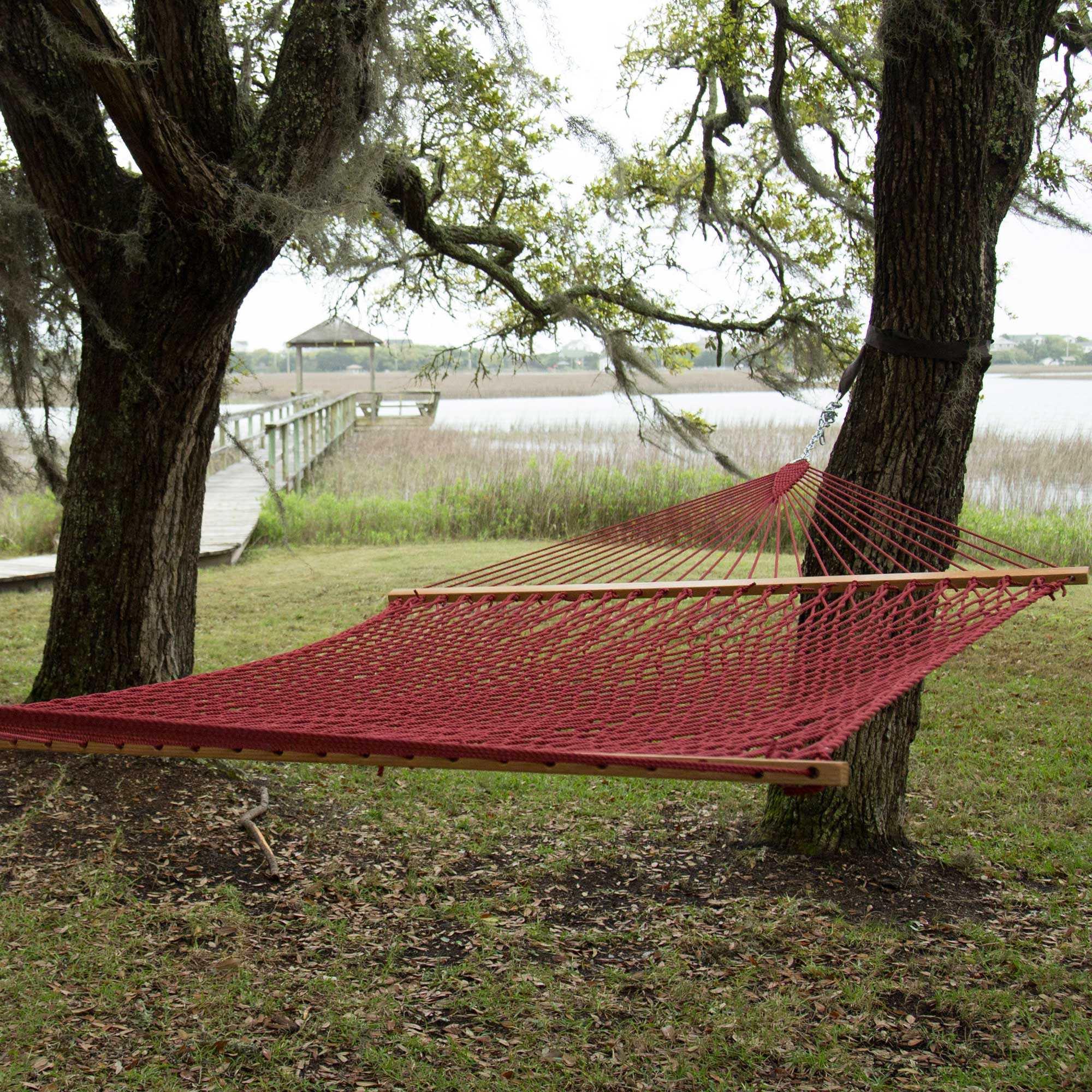 large rope hamaca hammocks shop hammock corda