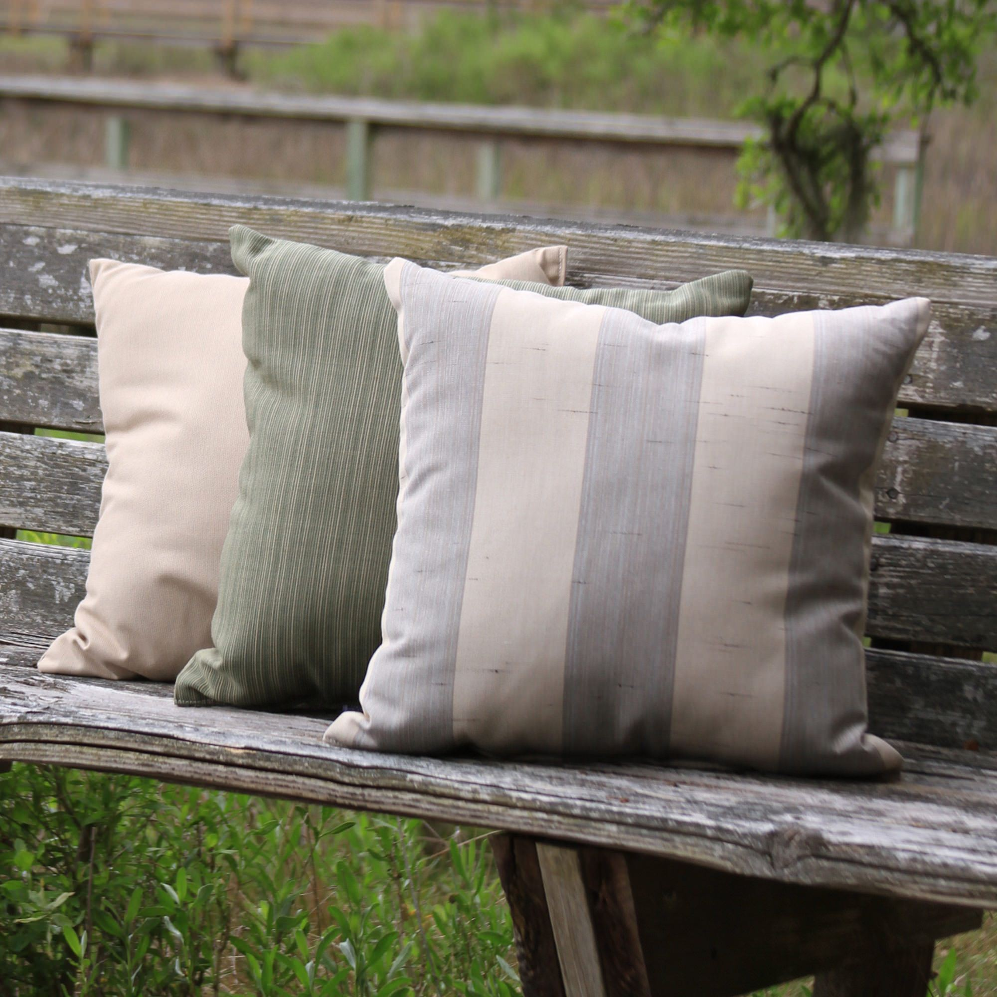 free orders double pillow over shipping garden hammock pillows wide inch on overstock home product
