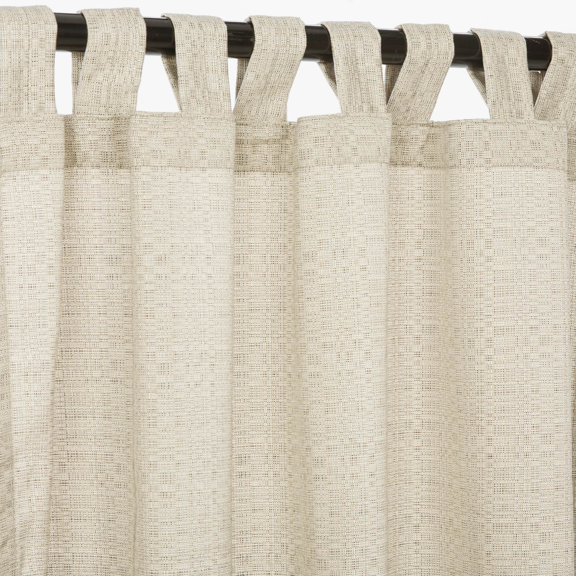 treatment hilja ideas rod room sanela captivating decorating most neutral ikea home style blackout curtains cu the for living gallery decoration grey visited holder window with added white featuring in perfect delightful covering curtain gray terrific designs black metal as linen stylish