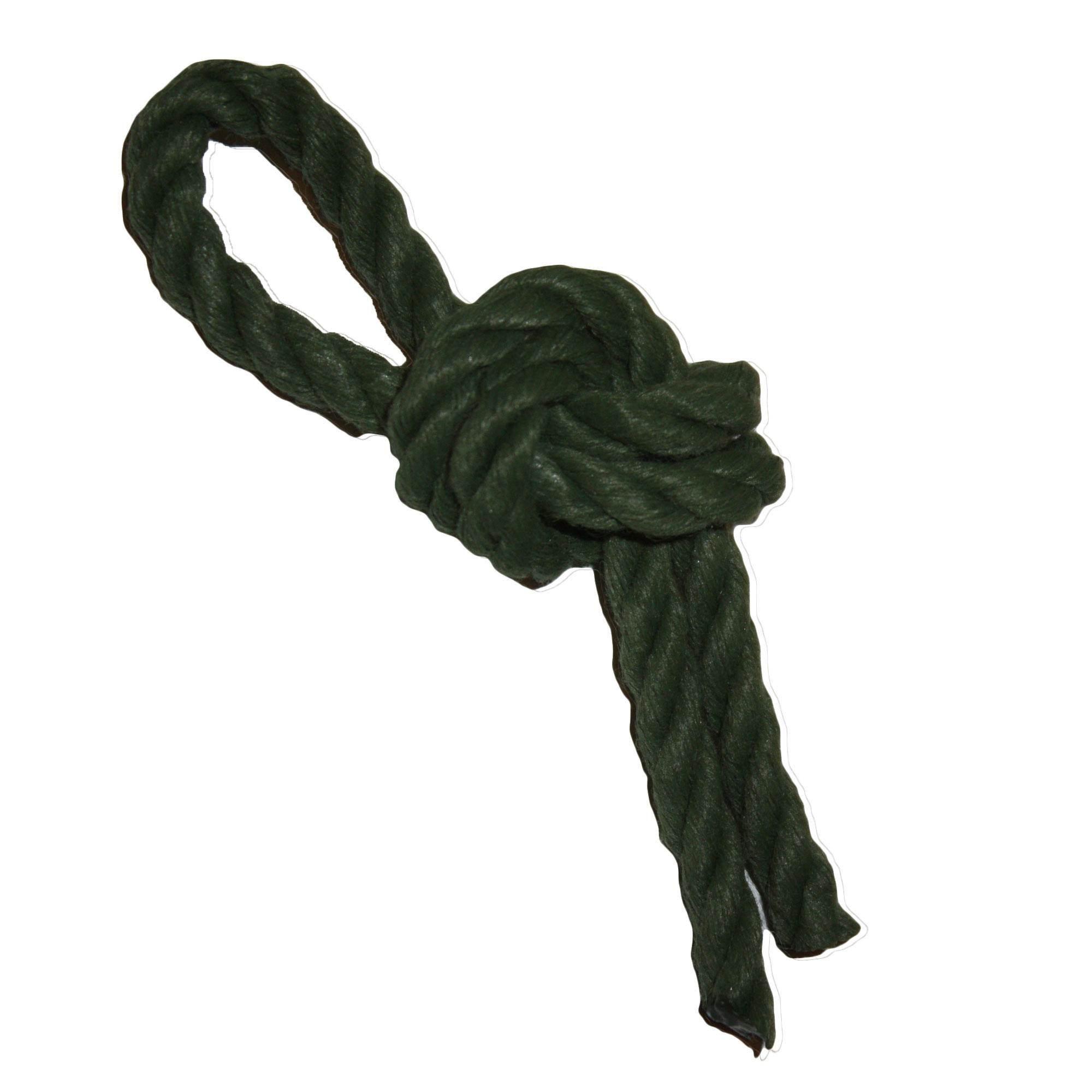 Hammocks Rope Repair Kit On Sale Fix Your Hammock