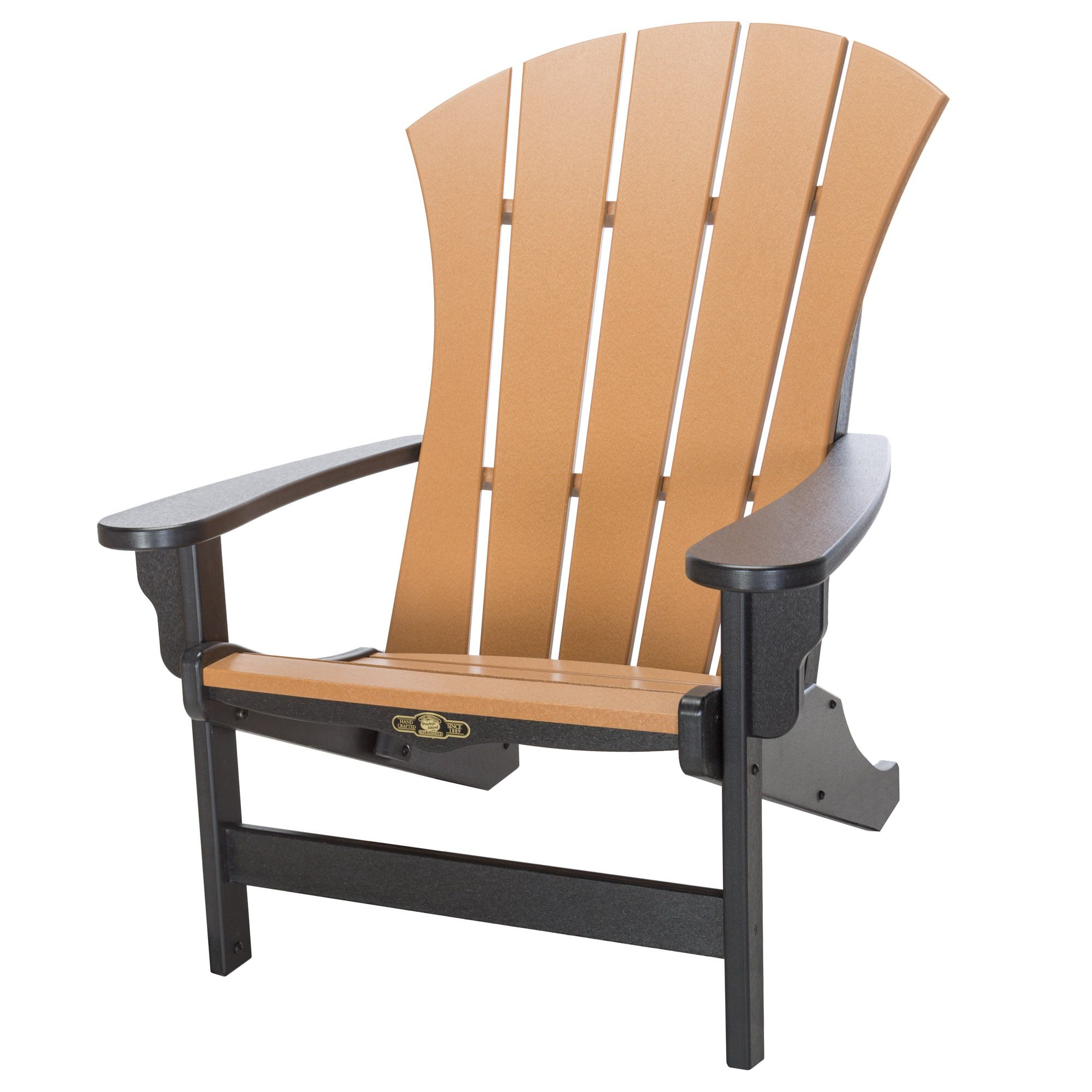 sunrise adirondack chair pawleys island. Black Bedroom Furniture Sets. Home Design Ideas