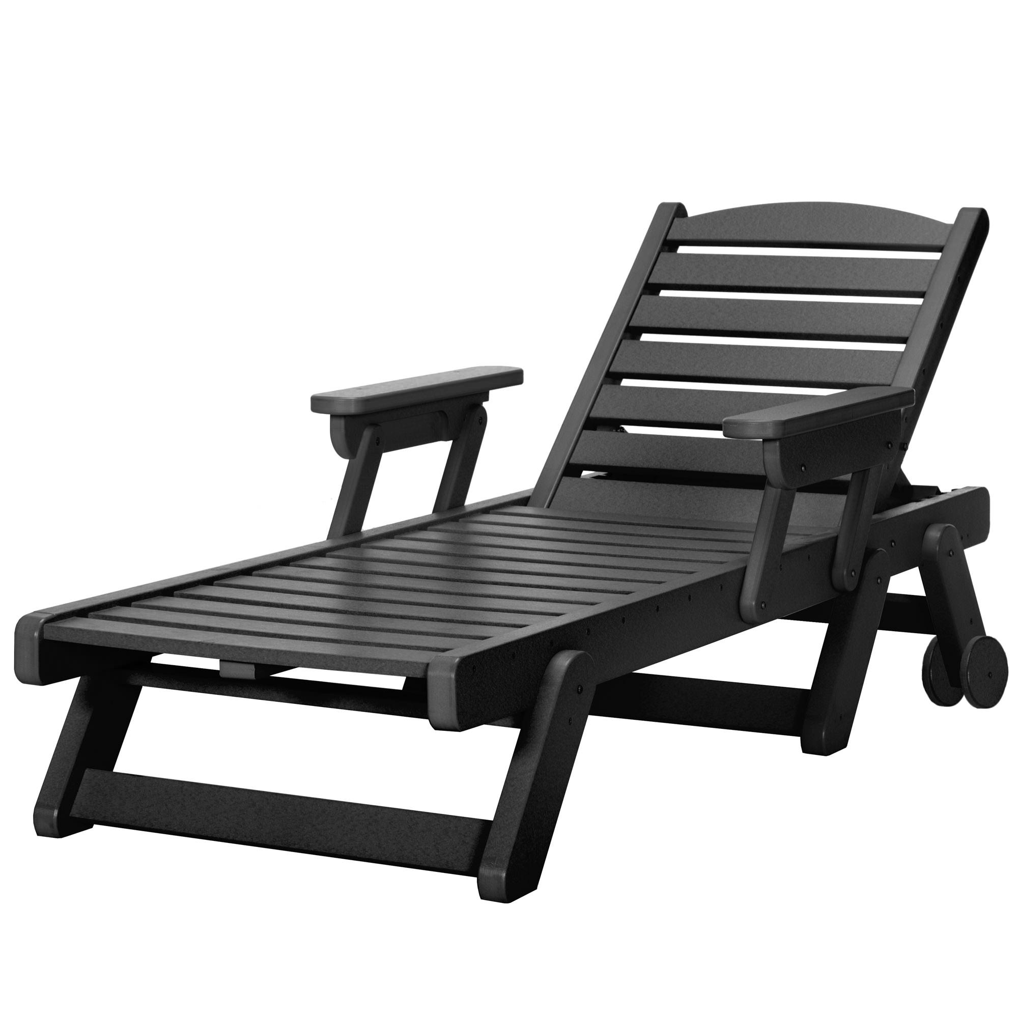 patio depot en chaise p with lounge brown home franklin cushion categories all canada outdoors chairs estates the loungers and wicker seating furniture weather