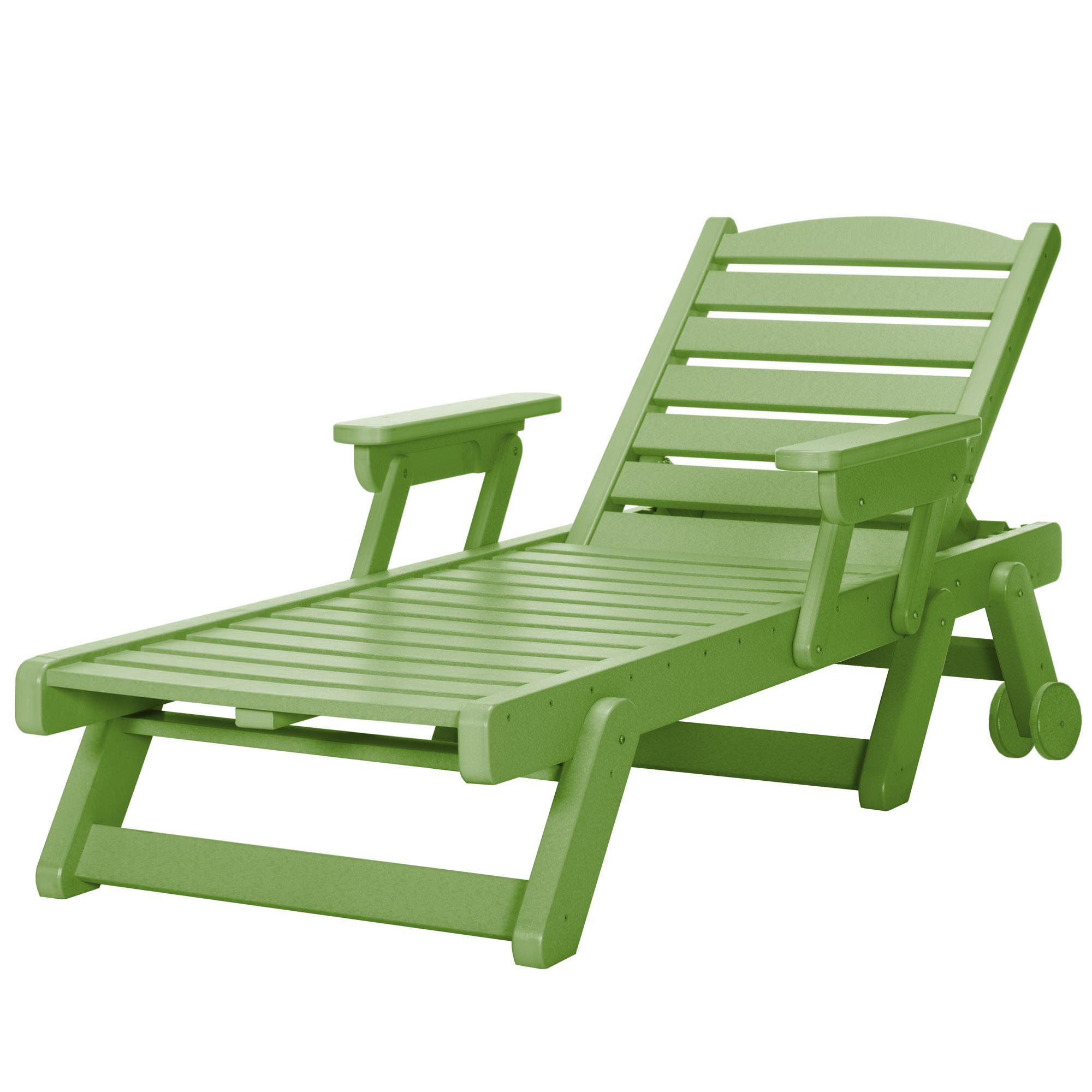 maldon green co h reviews uk j wayfair classics longue lounge chaise pdp furniture