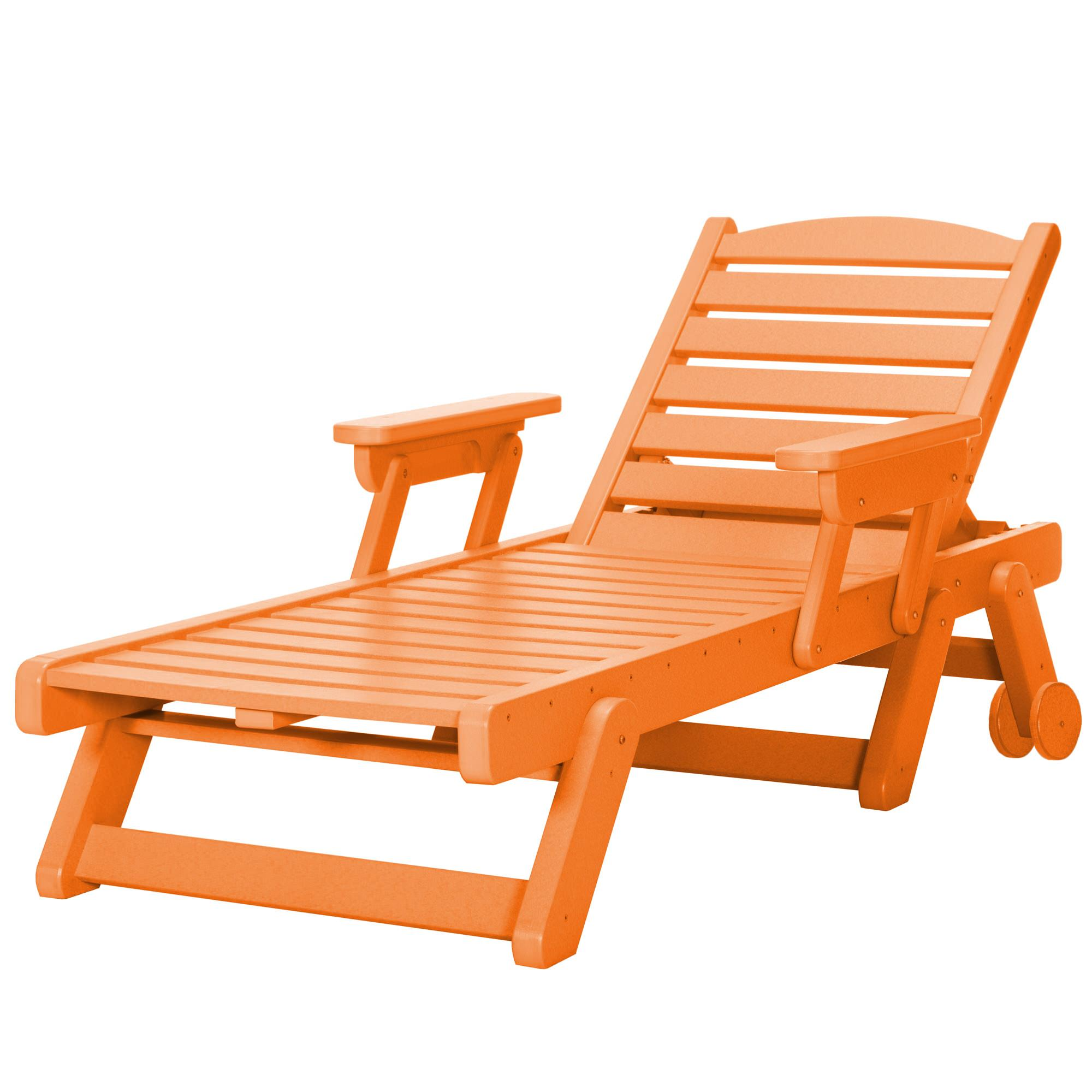 outdoor williams larnaca chaise products teak o sonoma
