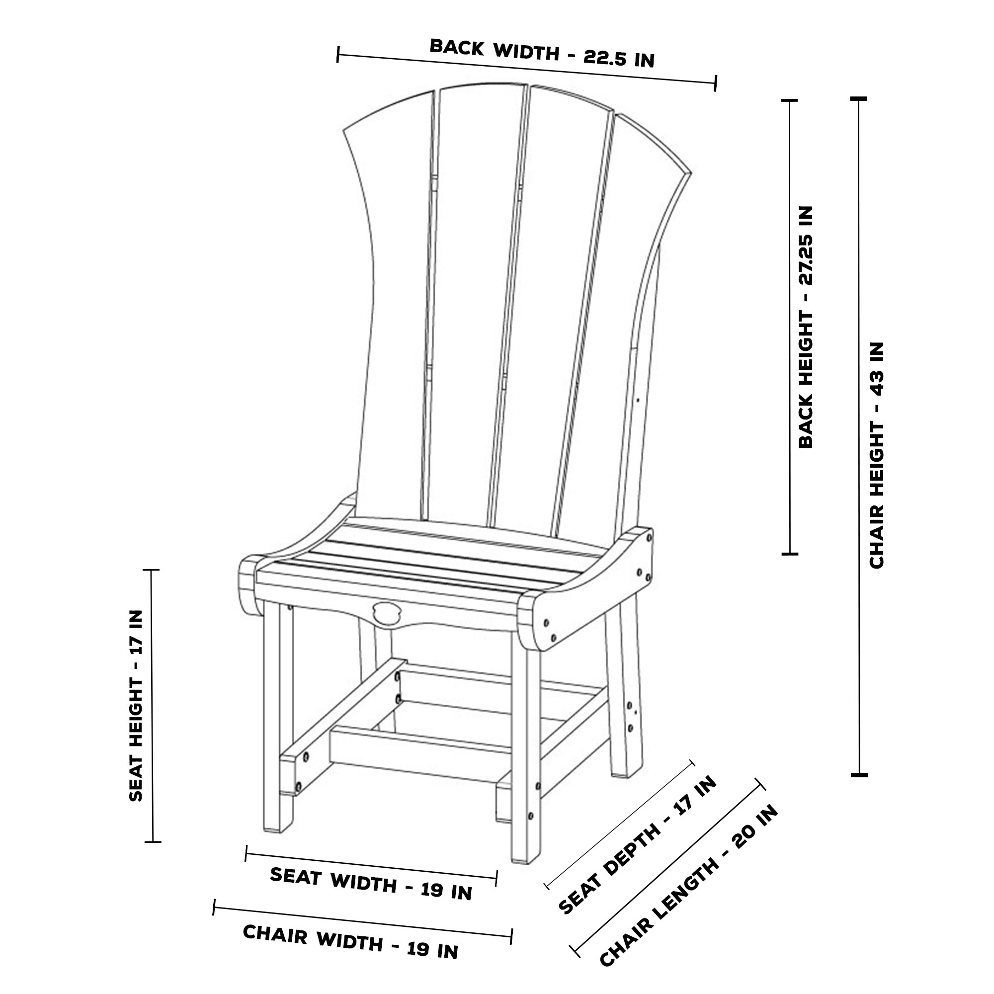 dining chair width dining room ideas Large Dining Room Tables Dining Table Standard Sizes