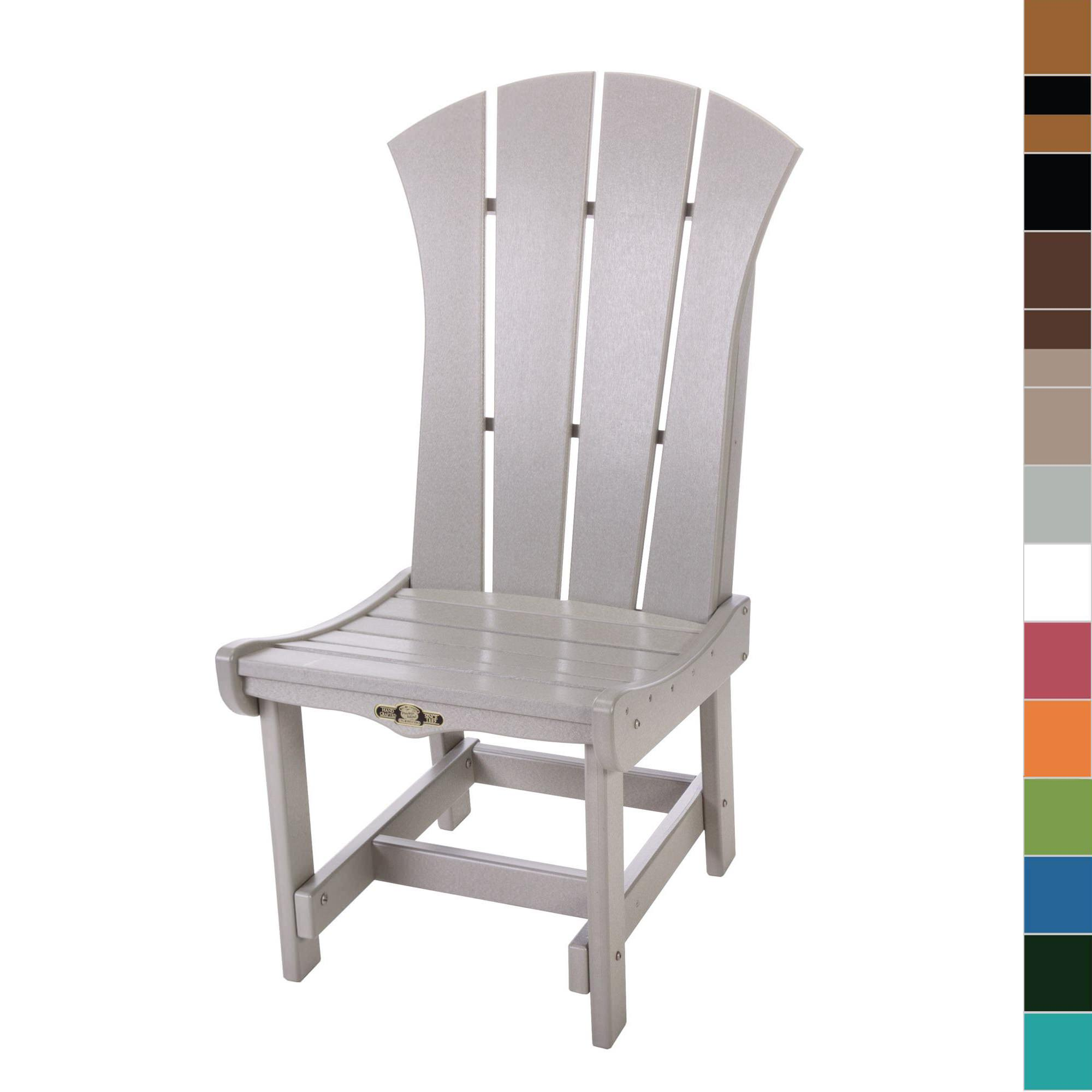 chairs attachment furniture inspirational stacking of patio loveseat outdoor df
