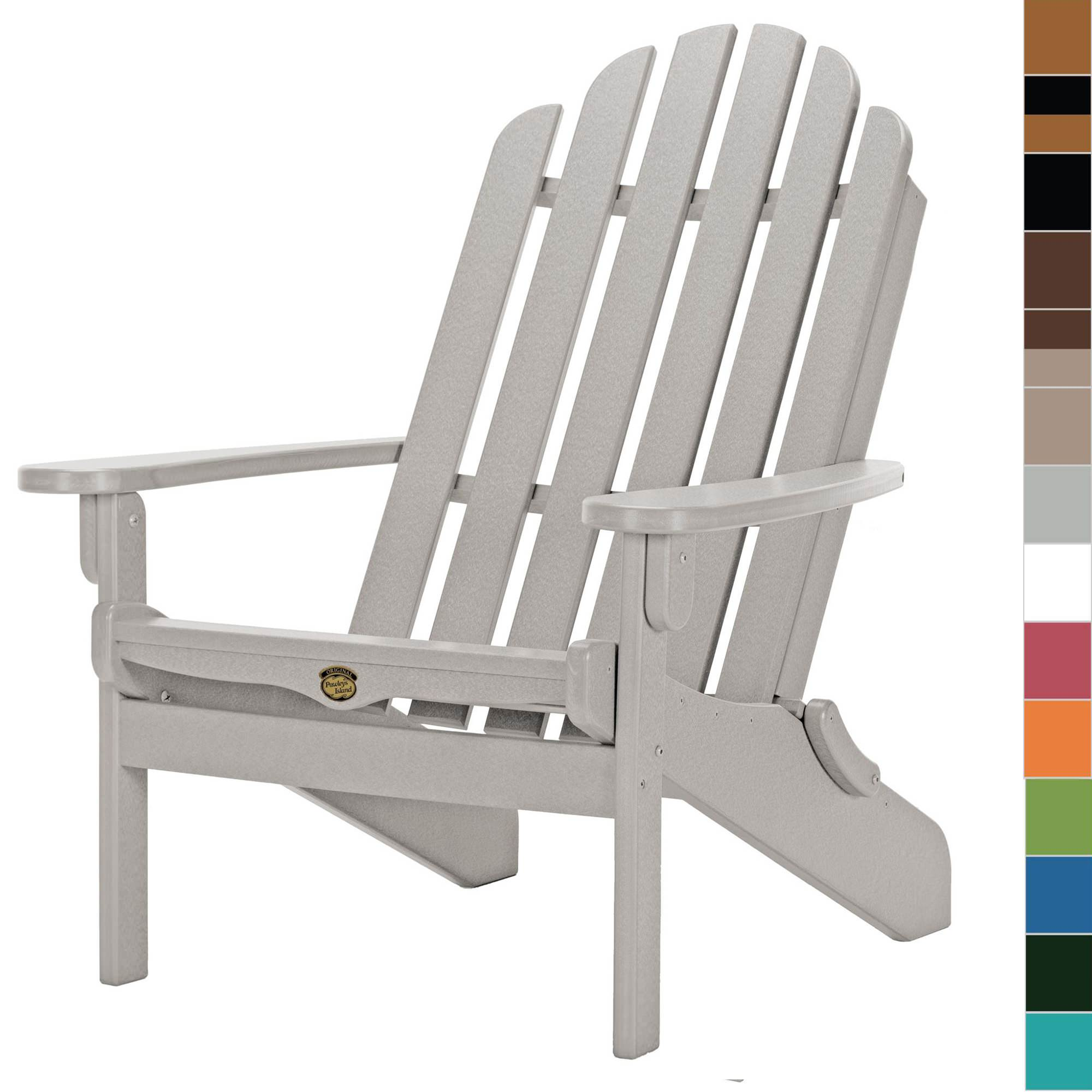 ottoman exclusive wood painted w chairs chair adirondack xx essentials folding white