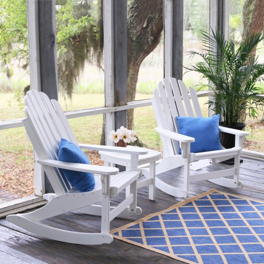 Terrific Welcome To Pawleys Island Hammocks Pdpeps Interior Chair Design Pdpepsorg