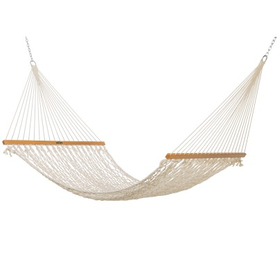 Pawleys Island Hammocks Home