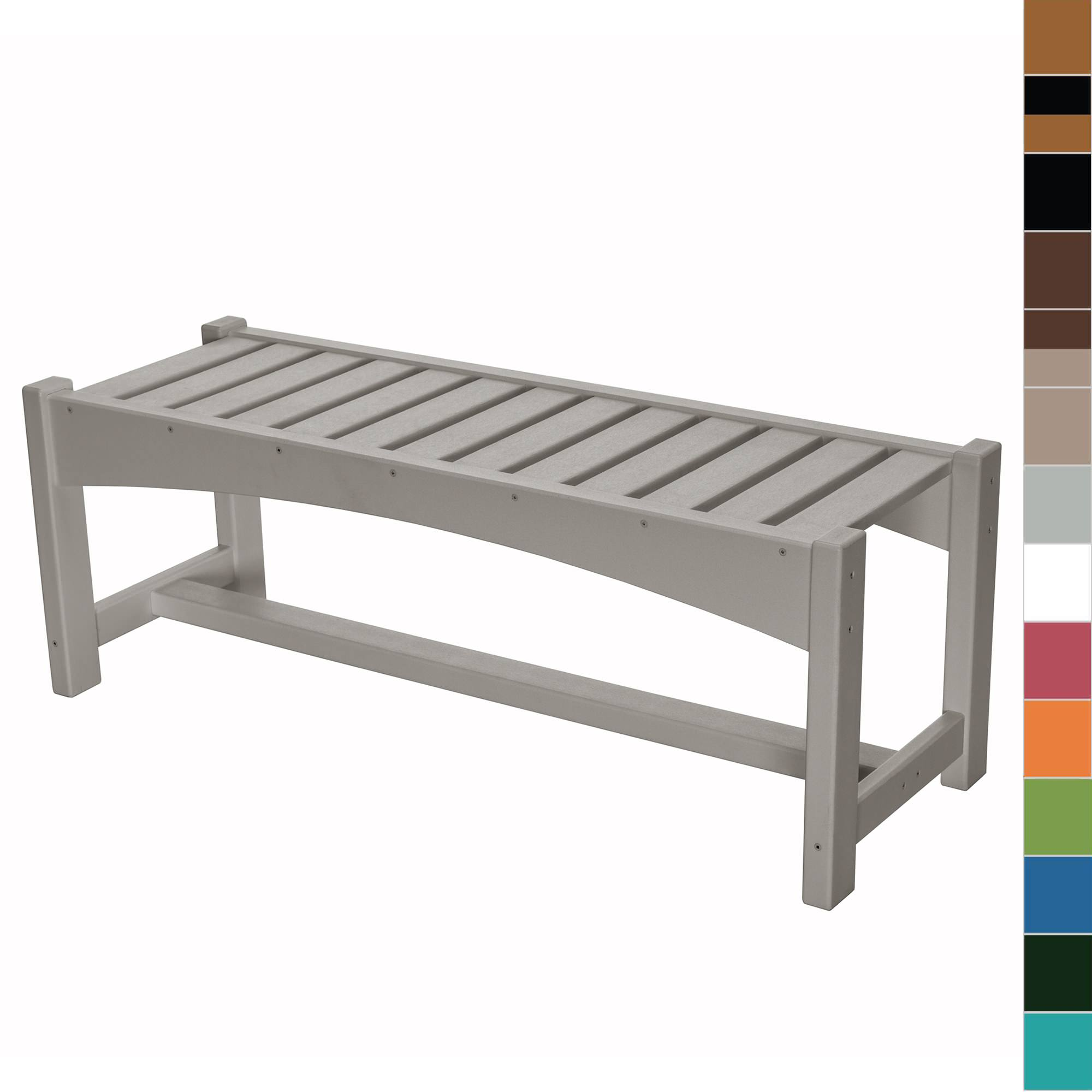 Miraculous Dining Bench Blue Andrewgaddart Wooden Chair Designs For Living Room Andrewgaddartcom