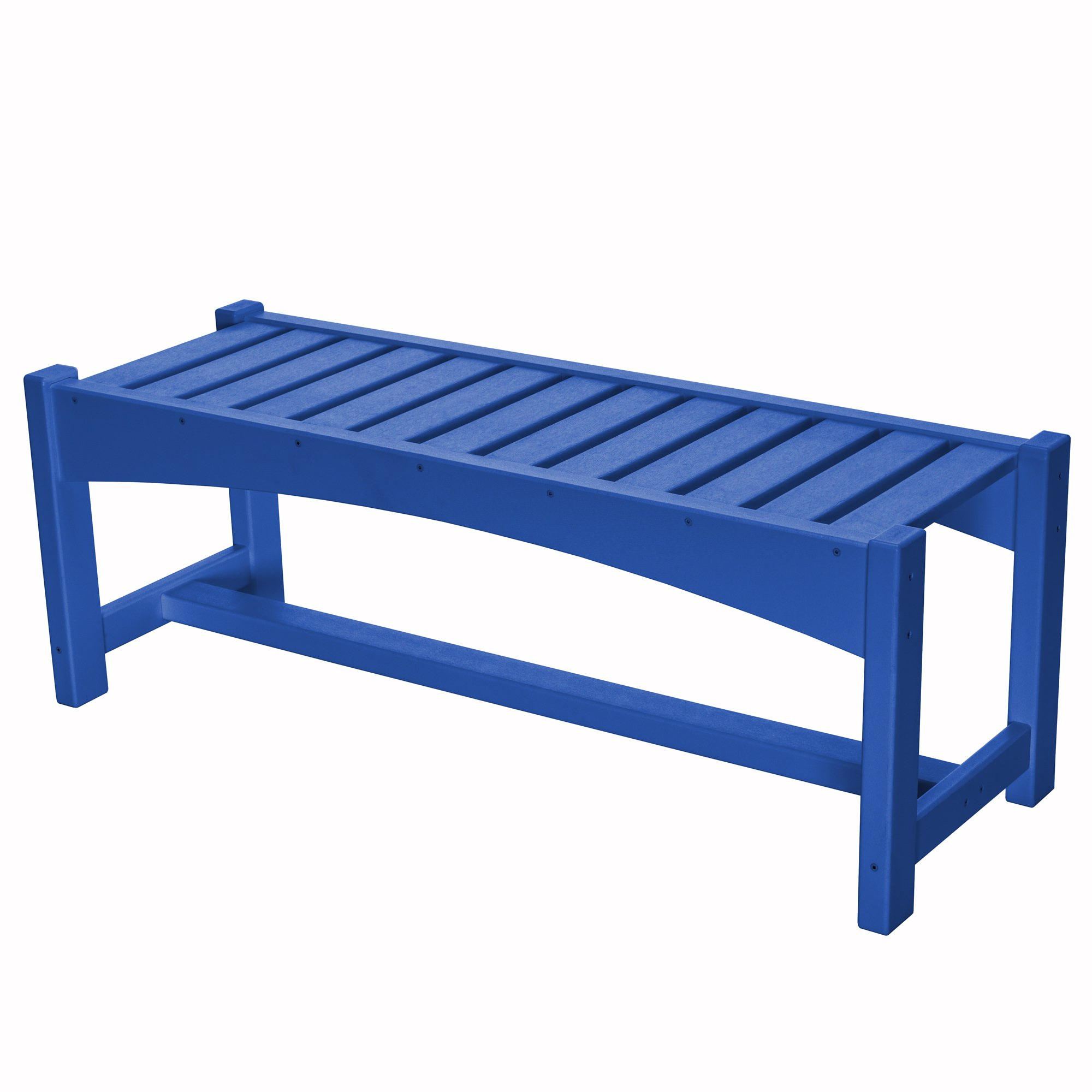 Admirable Dining Bench Blue Alphanode Cool Chair Designs And Ideas Alphanodeonline