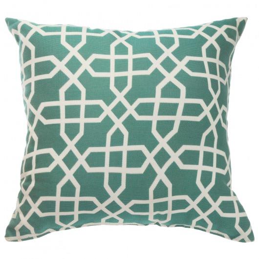 pawleys island hammocks | pillows | decorative pillows Where to Get Throw Pillows