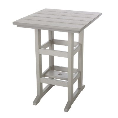 Counter Height Table Instructions