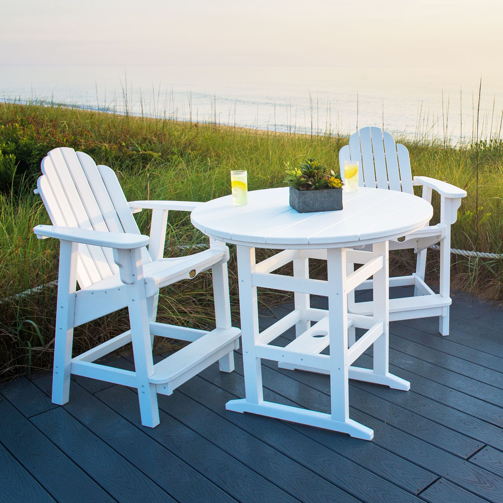 Terrific Welcome To Pawleys Island Hammocks Ibusinesslaw Wood Chair Design Ideas Ibusinesslaworg