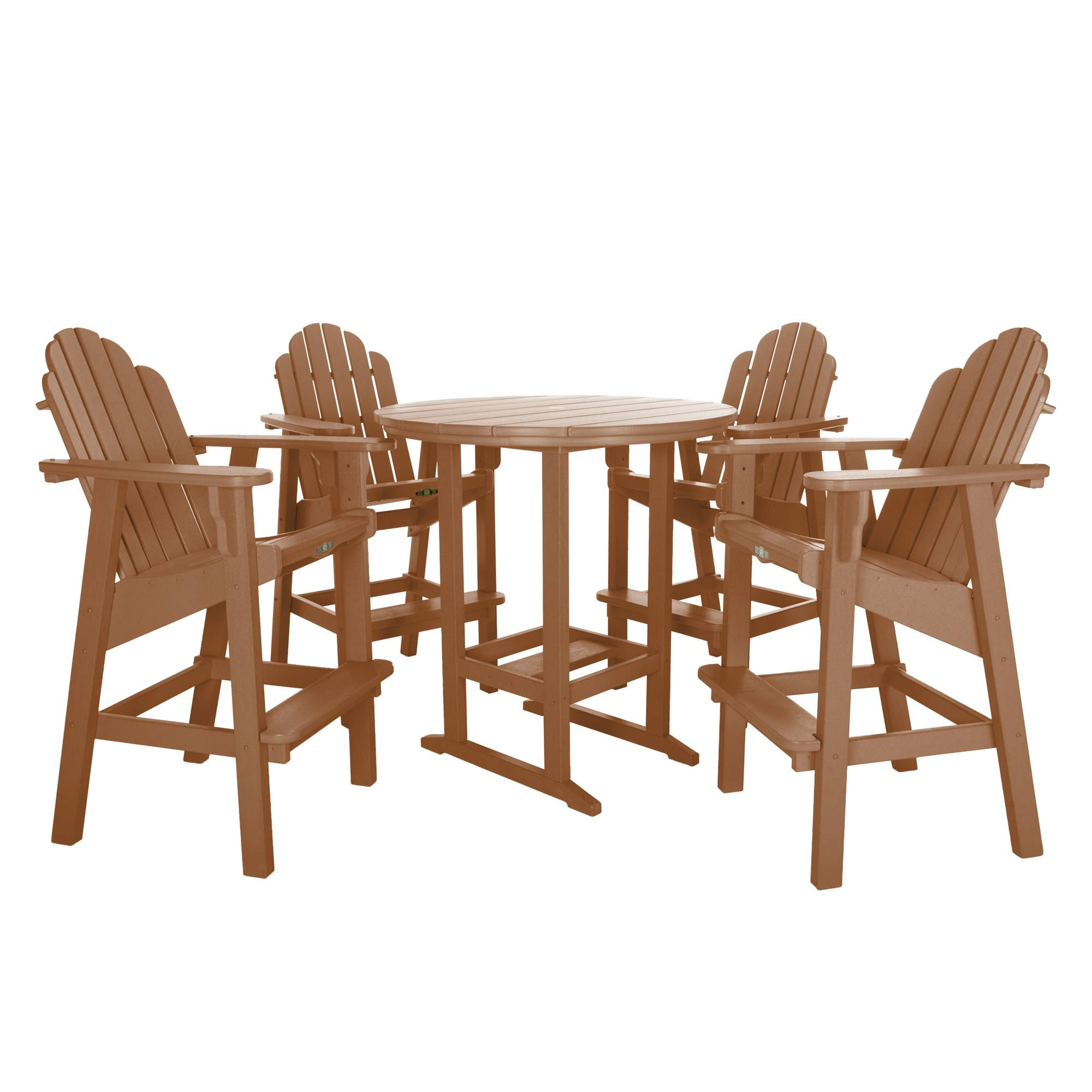 Pleasing Welcome To Pawleys Island Hammocks Andrewgaddart Wooden Chair Designs For Living Room Andrewgaddartcom
