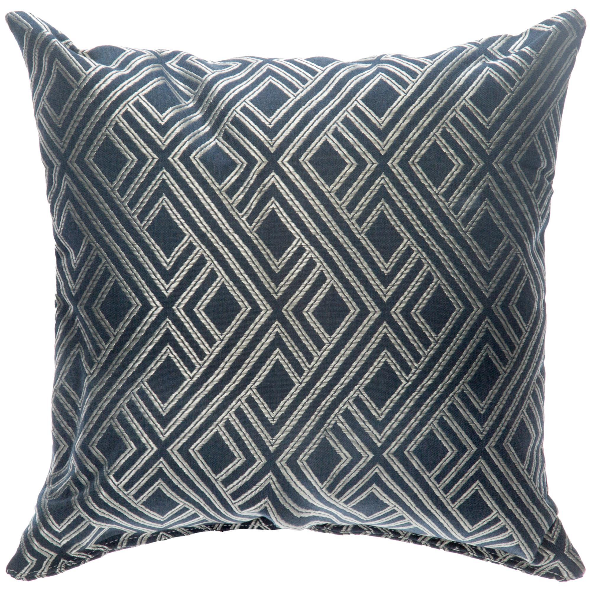 pawleys island hammocks | pillows | decorative pillows Where to Find Throw Pillows