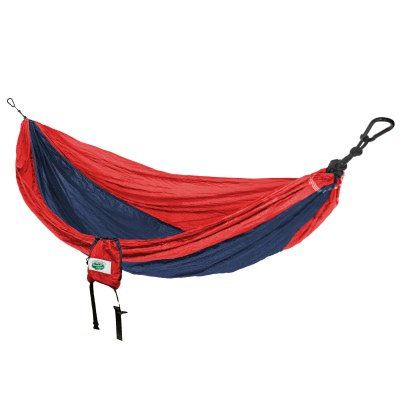 Pawleys Island Double Travel Hammock - Leisure Lane