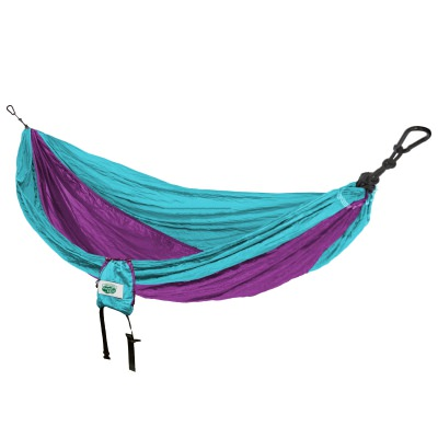 Pawleys Island Double Travel Hammock - Windward Way
