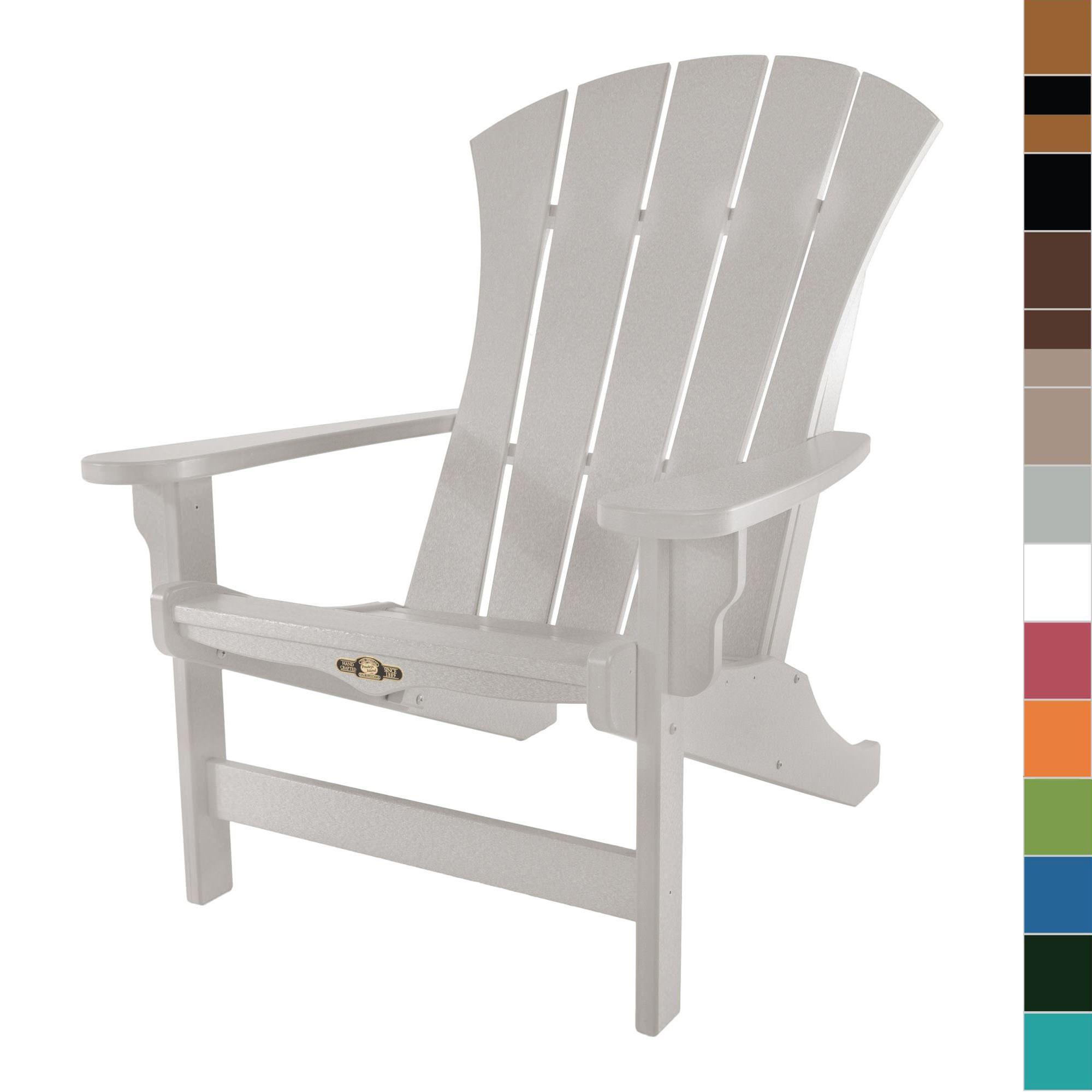 Pleasant Welcome To Pawleys Island Hammocks Lamtechconsult Wood Chair Design Ideas Lamtechconsultcom