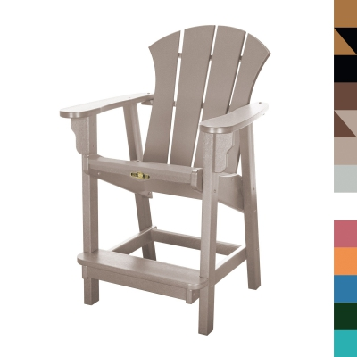 Sunrise Counter Height Chair