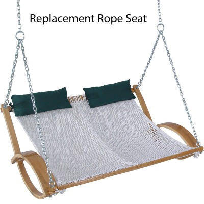 SW-OP Replacement Rope Seat