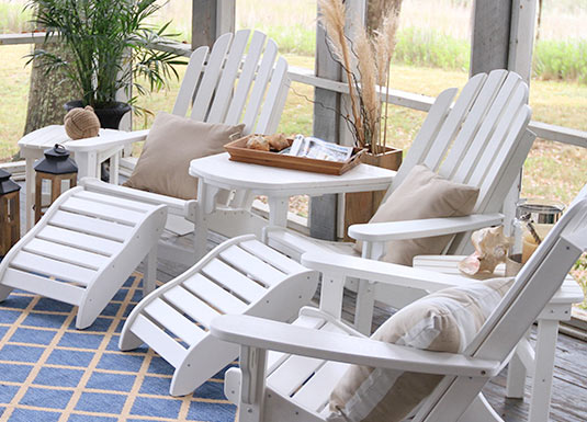 Pawleys Island Hammocks Home, Outdoor Patio Furniture Myrtle Beach Sc